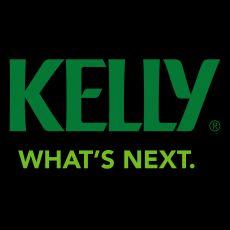 Bild/Logo von Kelly Services GmbH in Berlin