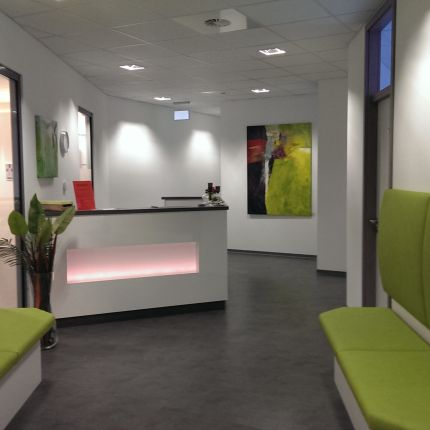 https://www.linoleum-design-boden.de in Igersheim, Tauberweg 22