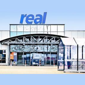 Bild von real GmbH