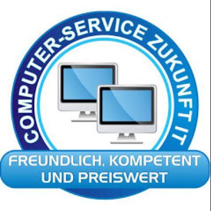 Computer-Service Panten in Panten, Dorfstraße 16