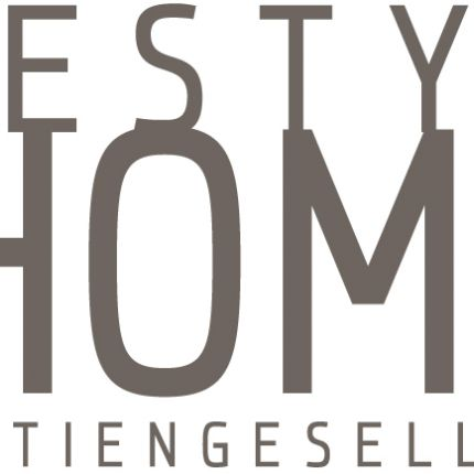Bauunternehmen Bremen bauunternehmen und architekten in bremen