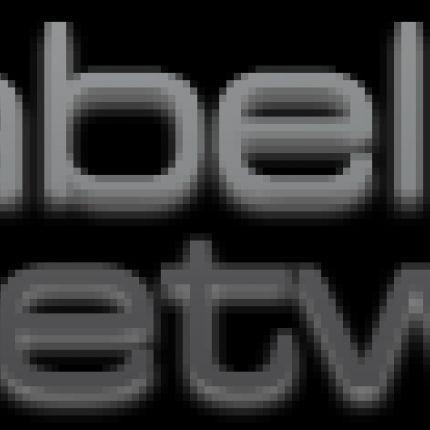 Label Network GmbH in Ennepetal, Katzbachstraße 1