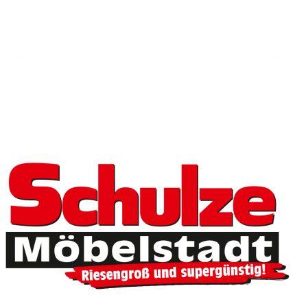 Einrichtungshaus Schulze GmbH - Ilmenau in Ilmenau, Erfurter Straße 72