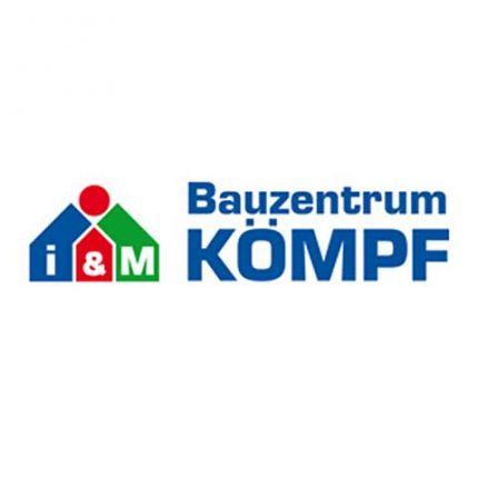 Kömpf Bauzentrum GmbH in Calw, Leibnizstraße 2
