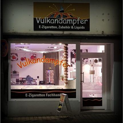E Liquid Wiesbaden
