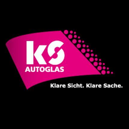 KS Autoglas Zentrum Plattling in Plattling, Deggendorfer Str. 61 A