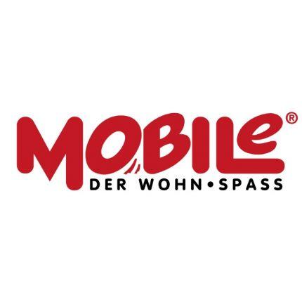 Mobile Wohnspass Sulzbach in Sulzbach, Industriestraße 2