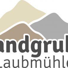 Bild/Logo von Sandgrube Laubmühle GmbH in Poppenricht