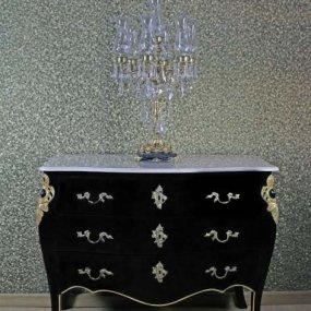 Bild von Casa Padrino - Barock Möbel & Luxus Dekorationen
