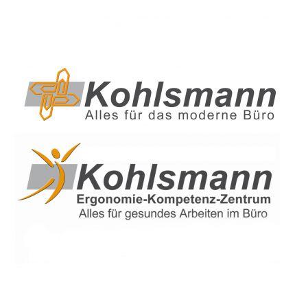 Kohlsmann Bürobedarf GmbH in Essen, Schederhofstraße, 45