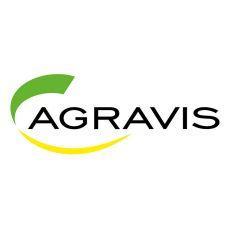 Bild/Logo von AGRAVIS Kornhaus Westfalen-Süd GmbH - Bestwig in Bestwig