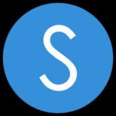 Bild/Logo von SK Solution Consulting - Personalberatung für die digitale Wirtschaft in München