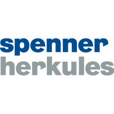 Bild/Logo von Spenner Herkules Nordhessen GmbH & Co. KG in Kaufungen