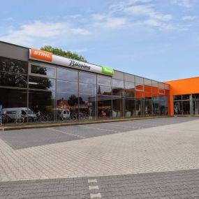 Bild von August Büssing GmbH