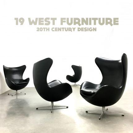 19 West Furniture in Köln, Vogelsanger Straße 350f