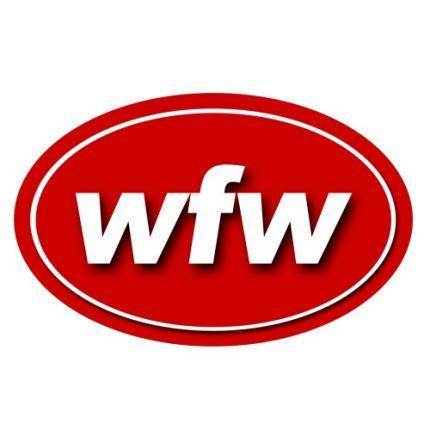 Gerätetechnik wfw GmbH in Bonn, Maarstraße 59