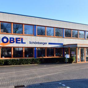 Bild von Möbel Schönberger GbR