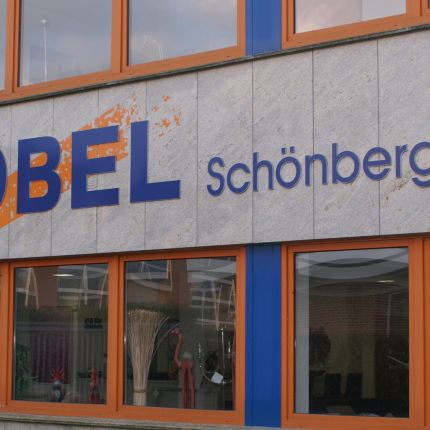Möbel Schönberger GbR in Delmenhorst, Reinersweg 36