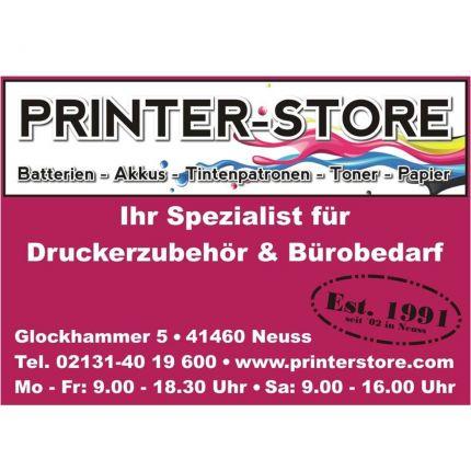 Foto von Printer-Store e.K. in Neuss