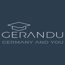 Bild/Logo von Gerandu GmbH in Berlin