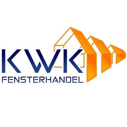 KWK Fensterhandel in Blankenfelde-Mahlow, Sigrid-Undset-Straße 8