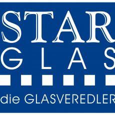 Bild/Logo von STAR GLAS GmbH in Bünde