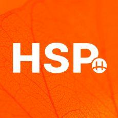 Bild/Logo von HSP Sandtner & Partner Steuerberatungsgesellschaft in Berching
