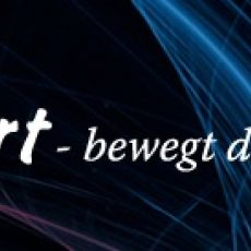 Bild/Logo von Bart Transporte-Erdbewegung in Trochtelfingen