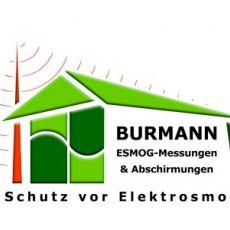 Bild/Logo von ESMOG-Messungen & Abschirmungen in Osthofen