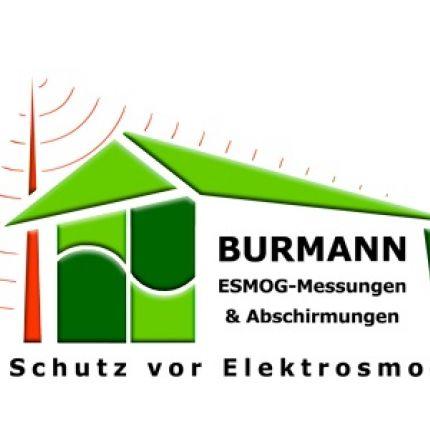 ESMOG-Messungen & Abschirmungen in Osthofen, Silcherstraße 23