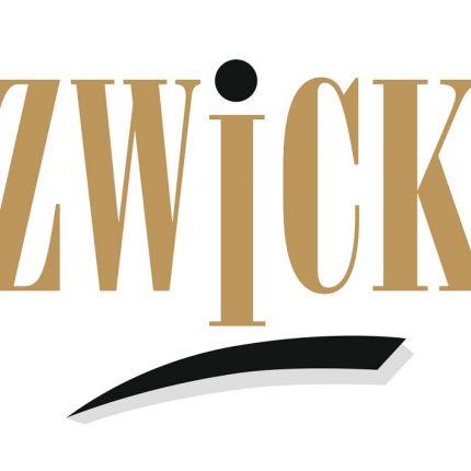 Weinhaus Zwick GbR in Walsheim, Hauptstraße 6