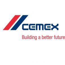 Bild/Logo von CEMEX Deutschland AG - Transportbeton in Bremen