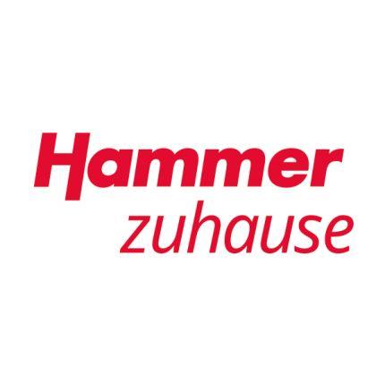 Hammer Fachmarkt Aschersleben in Aschersleben, Weststraße 18-20