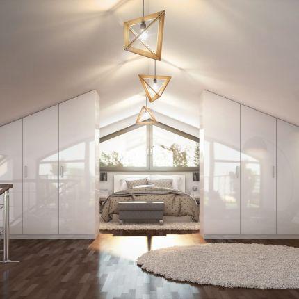 m belh user in bonn. Black Bedroom Furniture Sets. Home Design Ideas