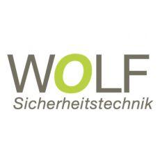 Bild/Logo von Wolf Möbelwerkstatt GmbH in Bad Soden-Salmünster