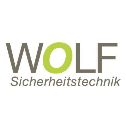 Wolf Möbelwerkstatt GmbH in Bad Soden-Salmünster, Turnerweg 1B
