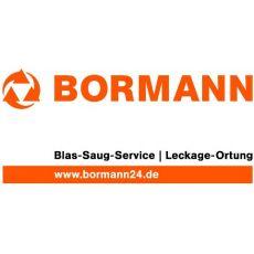 Bild/Logo von Bormann GmbH & Co.KG in Bexbach
