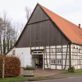 Bild von Schultenhof Dortmund