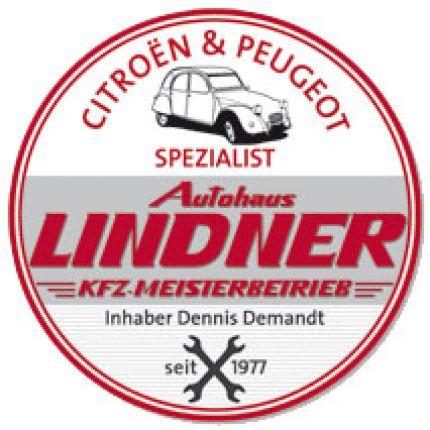 Autohaus LINDNER in Duisburg, Kalkweg 102
