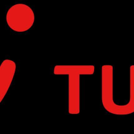 TUIfly Vermarktungs GmbH in Hannover, Karl-Wiechert-Allee 23