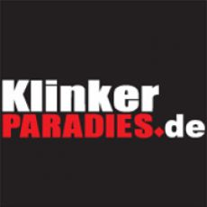 Bild/Logo von Qualitech GmbH in Berlin