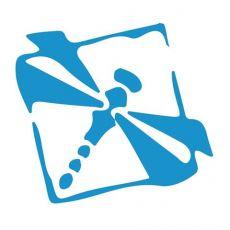 Bild/Logo von PiNAO GmbH in Sehnde