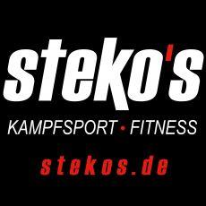 Bild/Logo von Steko´s Sportcenter in München