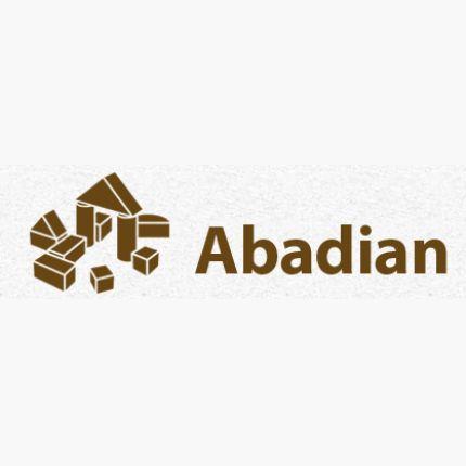 Abadian GmbH & Co. KG in Betzigau, Leiterberger Straße 1