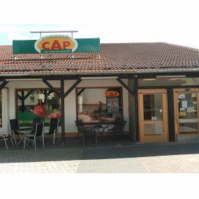 Bild von CAP-Markt Jugenheim
