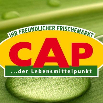 CAP-Markt Jugenheim in Jugenheim in Rheinhessen, Bahnhofstraße 18