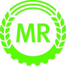 Bild/Logo von MR-Dienstleistungs GmbH Maschinenring Oberallgäu in Kempten (Allgäu)