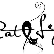 Bild/Logo von Cat & Leya Store in Wassenberg