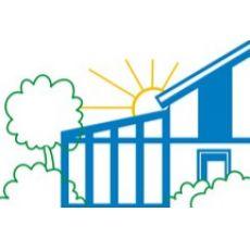 Bild/Logo von Böttcher Fensterbau GmbH in Bernau bei Berlin