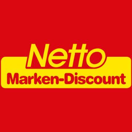 Netto Marken-Discount in Düsseldorf, Albertstraße 44